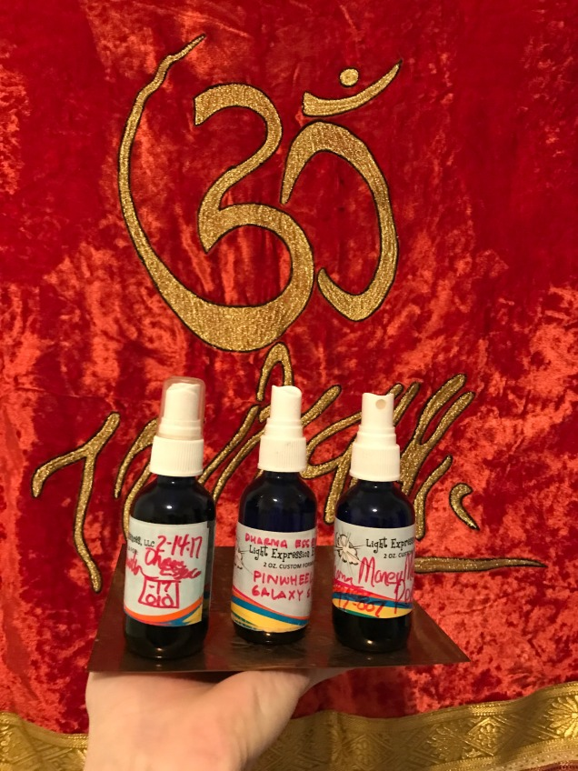 dharma-3bottle-2-17-17